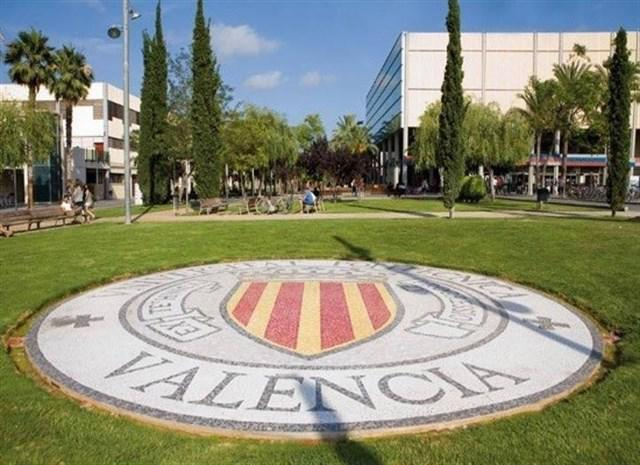 uam,upv,ucm, lideran el top 100 de universidades del mundo