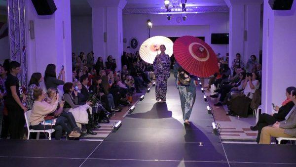 nobuaki tomita, uno de los mejores diseñadores de kimonos del mundo, visitará madrid