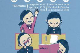 universidad de huelva, ii simposio hispano-japonÉs de cultura y educaciÓn