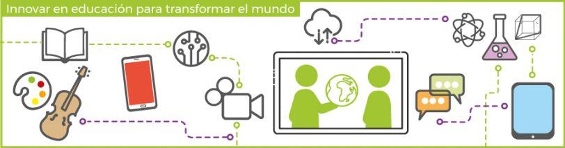 simo educaciÓn 2018 presentará 30 experiencias educativas innovadoras