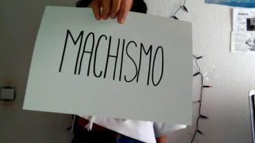 """""""somos más, contra el odio y el radicalismo"""","""