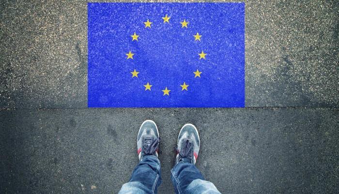 prácticas remuneradas en la comisión europea en administración y traducción