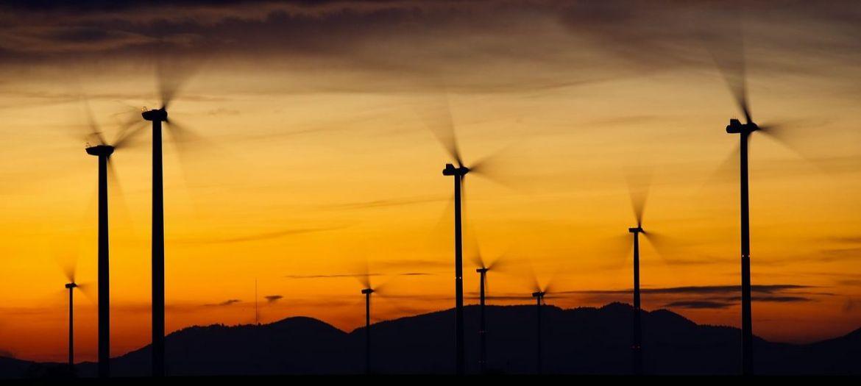 españa vuelve a apostar por las energías renovables