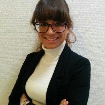 verónica, la experiencia de una psicóloga trabajando en japón