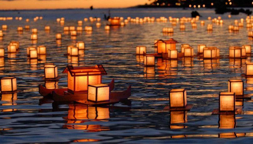 Festival obon-festival-japan