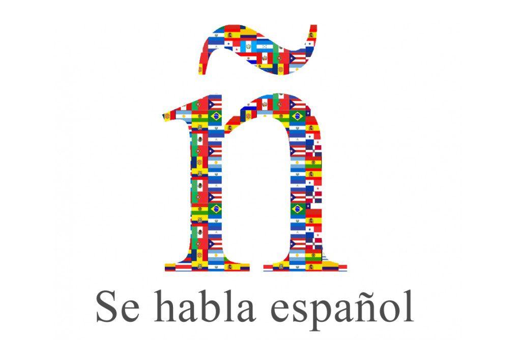obtener la nacionalidad española a través del diploma a2