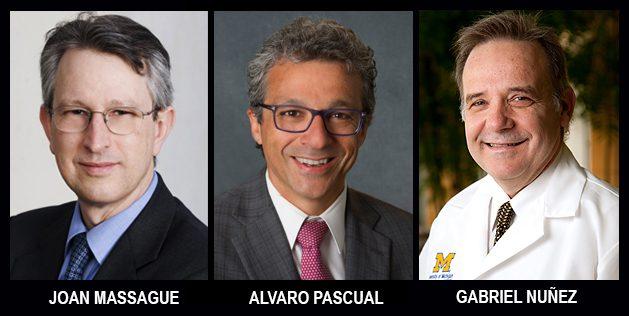 ranking de los científicos españoles que trabajan en el extranjero
