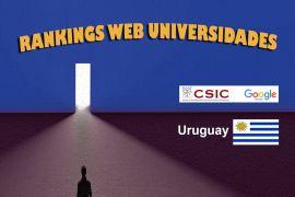 ranking web universidades de puerto rico