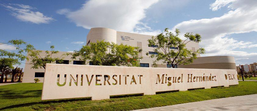 convenio umh y la universidad andina simón bolívar de ecuador