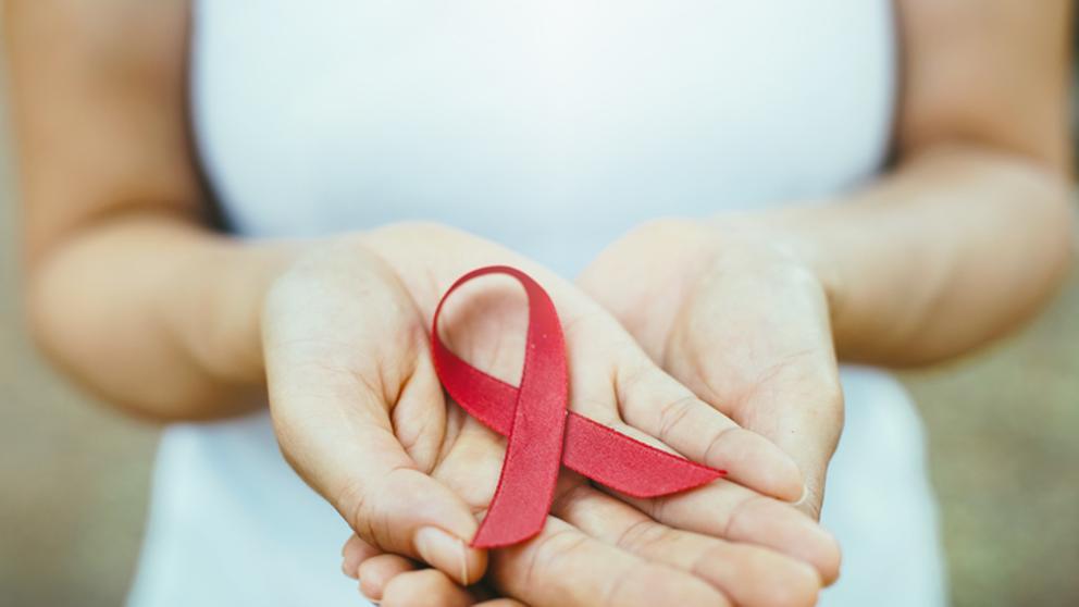VIH Curado3