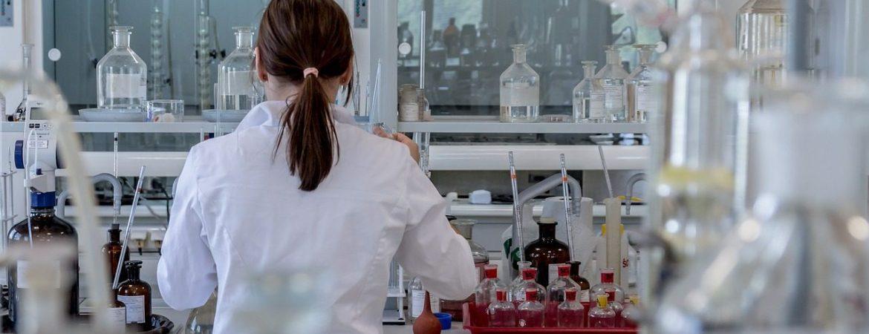 madrid punto de encuentro para todos los agentes interesados en el emprendimiento científico
