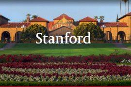 las 200 mejores universidades en youtube 2019