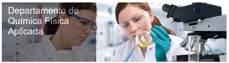 uam, química computacional para estructura de las proteínas