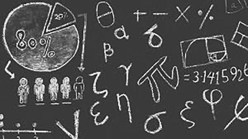 joaquim serra montolí recibe la más alta distinción de las matemáticas españolas