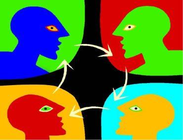 upf -déficit de lenguaje y control cognitivo en pacientes bilingües