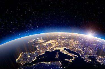 upf – investigación en torno al bienestar planetario
