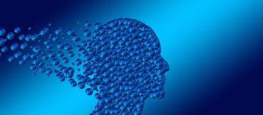 el psicólogo general sanitario y su lógico encaje en el tercer sector