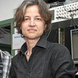 csic y  cnio -usarán la luz para estudiar y tratar tumores y lesiones cerebrales