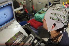 umh- desarrollan exoesqueletos robóticos de bajo coste