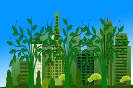 la guía definitiva para salvar el planeta