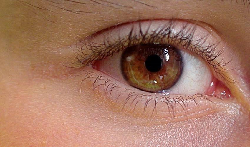 csic ,  lente acomodativa capaz de imitar al cristalino para corregir la presbicia