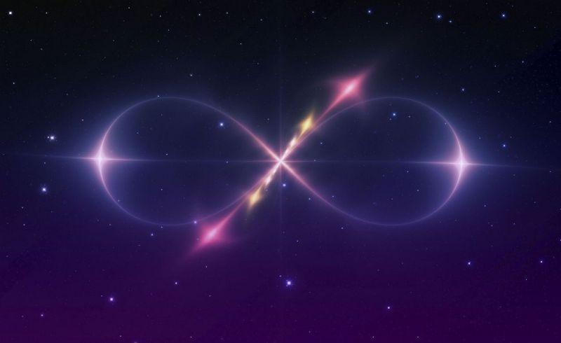 Ritmo cósmico