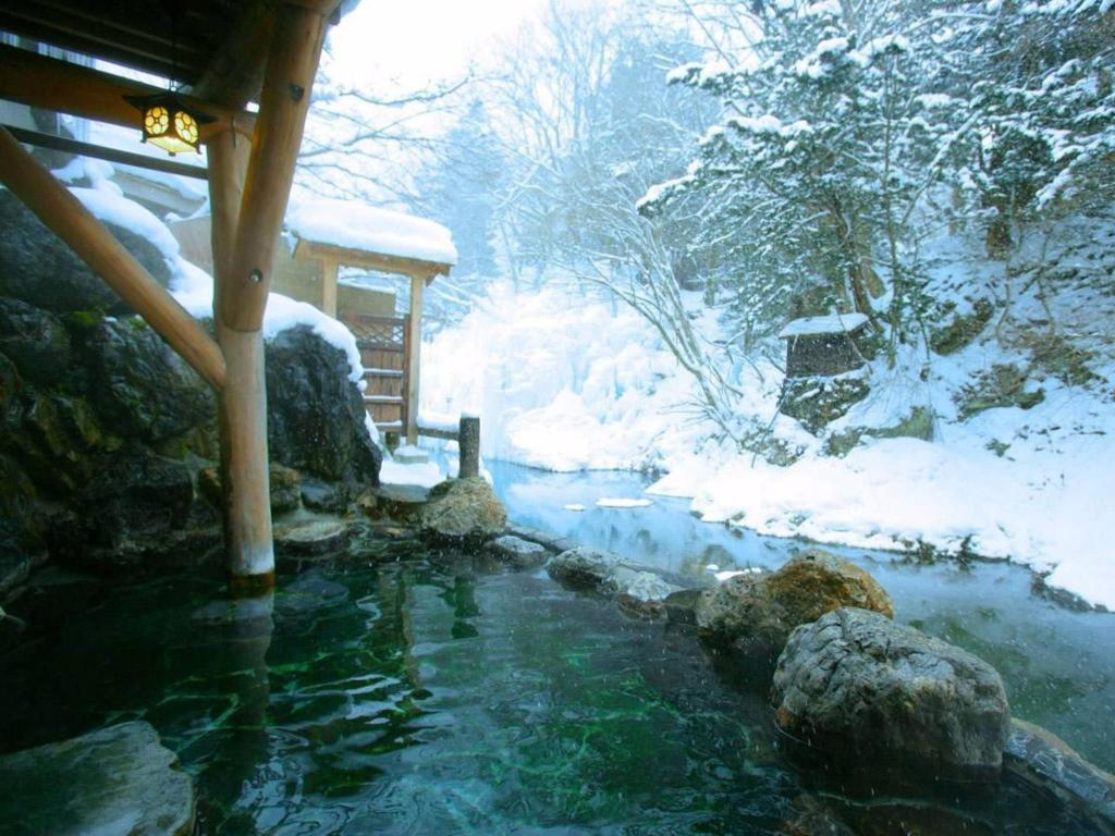Turismo de Nikko