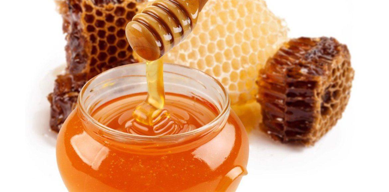 la verdad sobre la miel