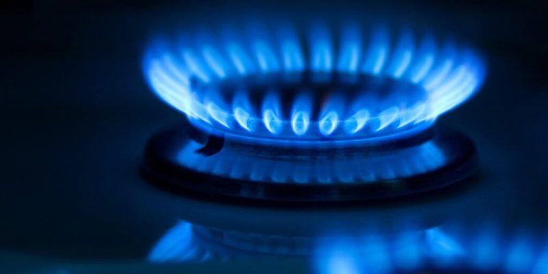 mit, el papel incierto del gas natural