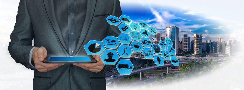 upf,  el internet de las cosas por satélite será cada vez más accesible
