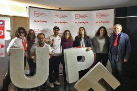 UPF ,cómo aprender álgebra jugando