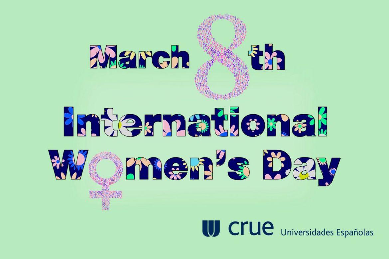«soy de la generación igualdad: por los derechos de las mujeres»