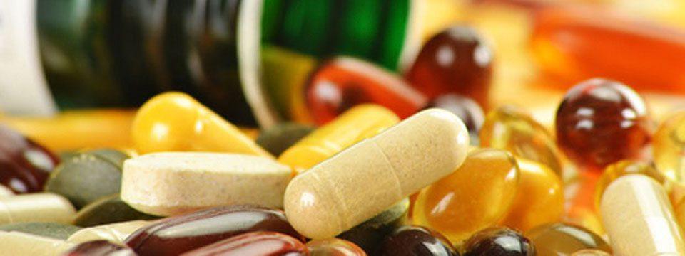 Membranas vegetales fármacos