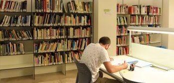 la upv , ayudar a sus estudiantes más afectados por la crisis de la covid-19
