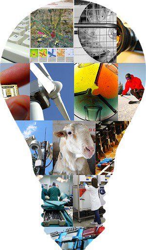 la 20ª semana de ciencia e innovación de madrid
