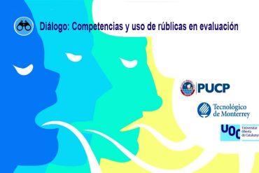 potencialidades y desventajas de la virtualización de la educación