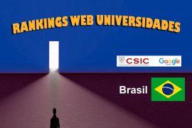 ranking da web de universidades 2020: brasil