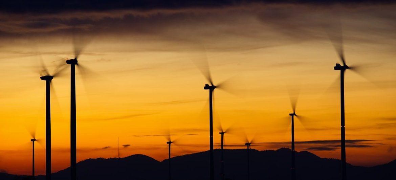 soluciones para adaptar el sistema energético europeo a las renovables