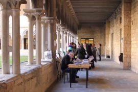 udg, relación más estrecha entre la universidad y la sociedad