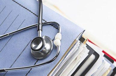 ceem, reivindicaciones al acceso a medicina