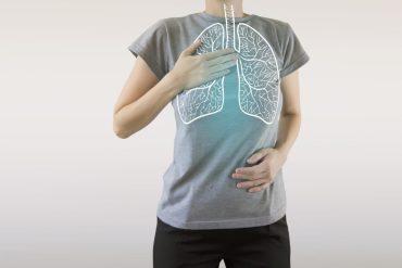 descifran un mecanismo clave en la hipoxia
