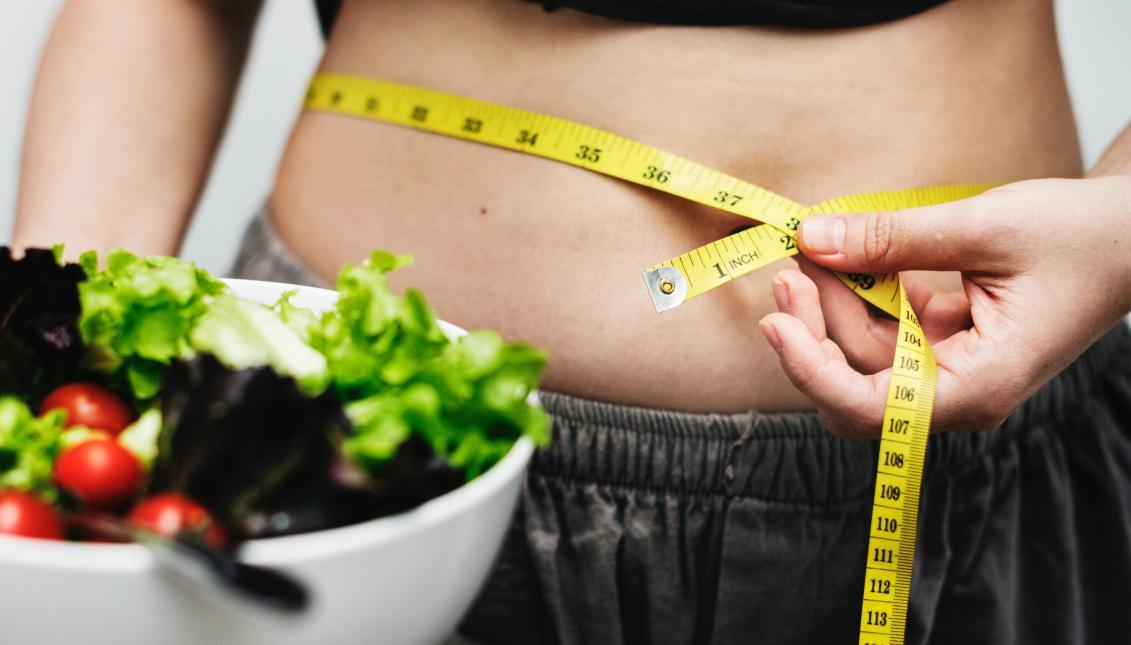 perspicacia intestinal para la diabetes 2