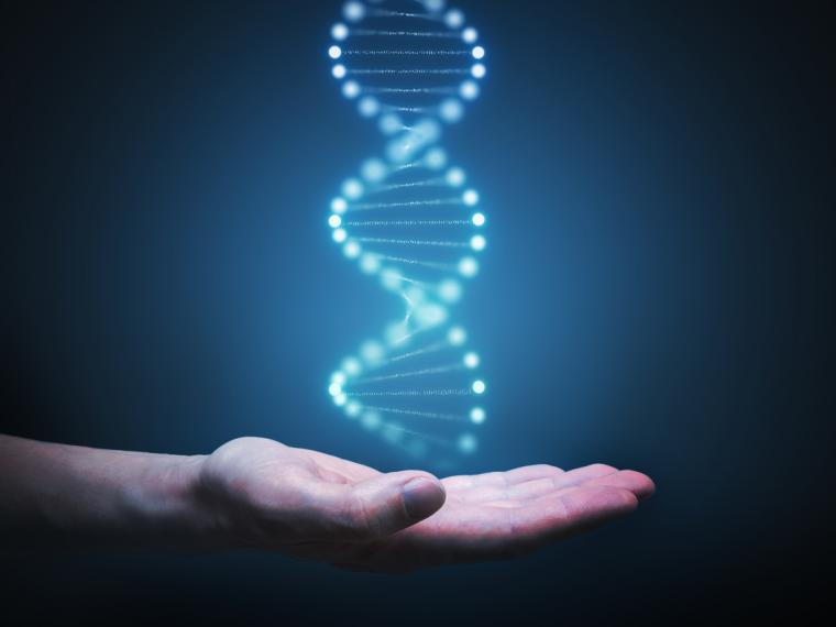 ADN COVID