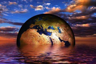 mit news,combatir la pobreza y el cambio climático