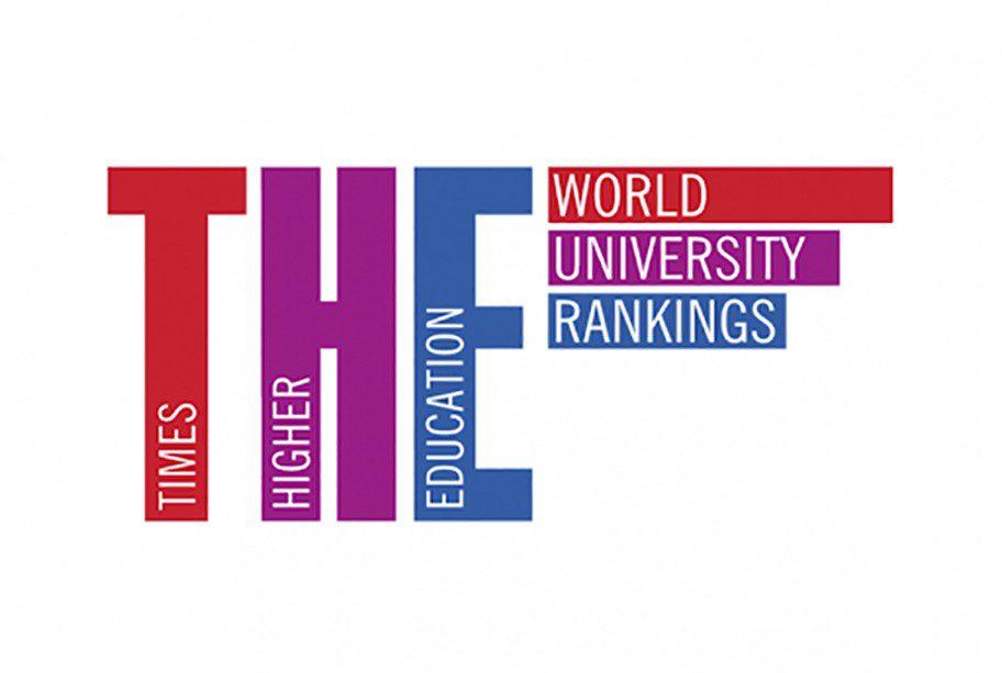 ranking de universidades de américa latina 2020