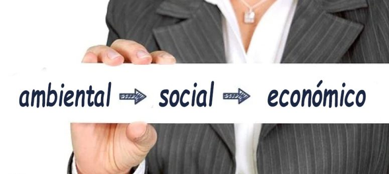 emprendimiento consciente en el contexto universitario