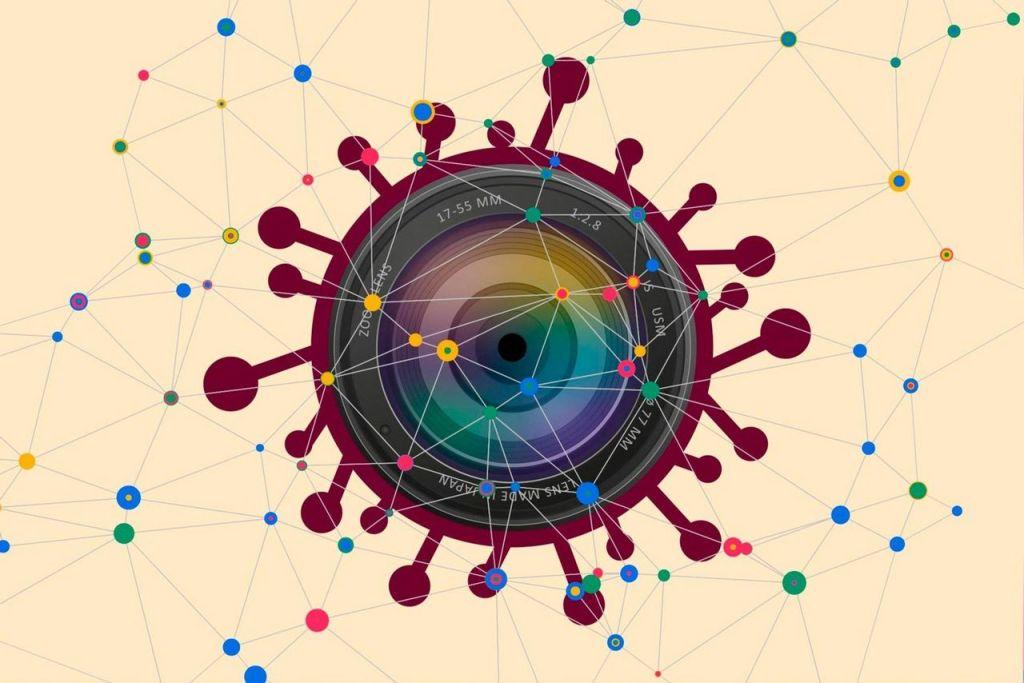 para combatir pandemias mejores datos