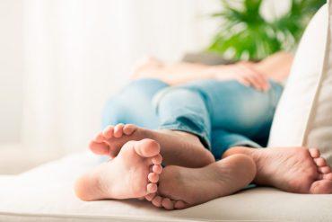 tejidos humanos muestra la influencia del sexo