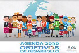 tec, 2030 y el papel de las universidades latinoamericanas