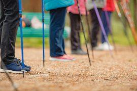 evaluar enfermedades degenerativas por la forma de caminar
